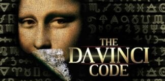 The Da Vinci Code / Da Vinci Şifresi (2006) Film İncelemesi
