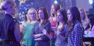 Pitch Perfect 2 Filmi Geliyor