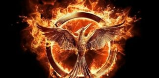 The Hunger Games: Mockingjay 2 Teaser Geldi