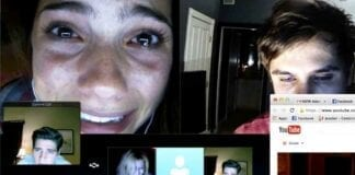 Unfriended / Sanalüstü Film İncelemesi