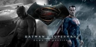 Batman v Superman: Dawn of Justice Film İncelemesi