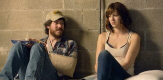 10 Cloverfield Lane / Cloverfield Yolu No: 10 Film İncelemesi