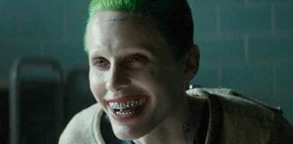 Joker'den Yeni Bir Video Var