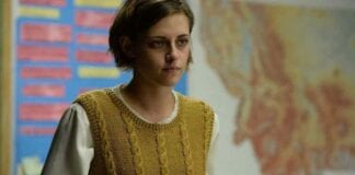 Certain Women Filminden Fragman Geldi