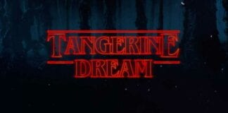 Tangerine Dream'den Muhteşem Stranger Things Cover'ı