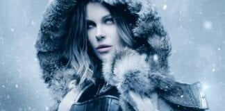 Underworld: Blood Wars Karakter Posterleri Geldi