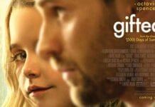 Chris Evans'lı Gifted Filminden Fragman Geldi