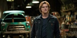 Lucas Till'lı Monster Trucks'tan Fragman