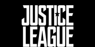 Justice League'ten Batman, Wonder Woman ve Flash'lı Fotoğraf