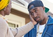 All Eyez on Me'den Yeni Fragman Geldi
