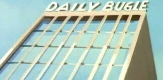 Spider-Man: Homecoming'de Daily Bugle Olmayacak