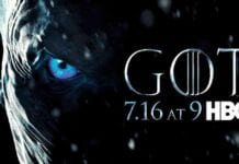 Game of Thrones 7. Sezon Fragmanı Geldi