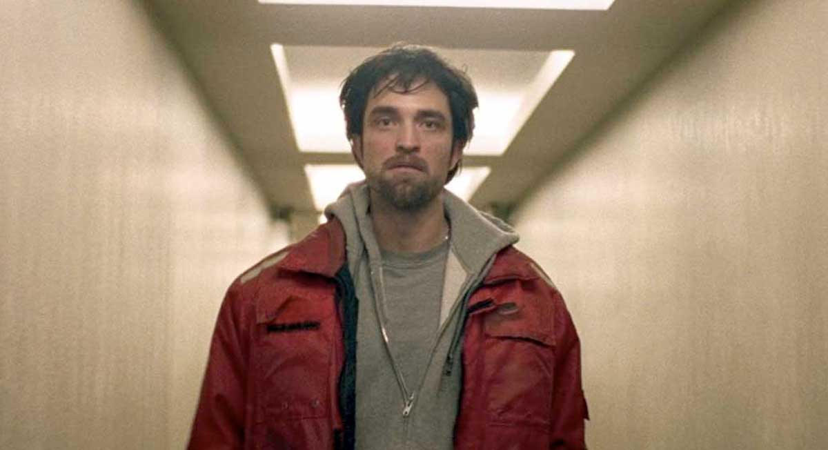 Good Time-Soygun Film İncelemesi
