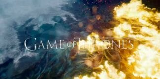 Game of Thrones Final Sezonu Teaser Yayınlandı