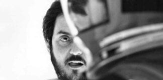 Stanley Kubrick'in God Fearing Man Senaryosu Mini Dizi Oluyor