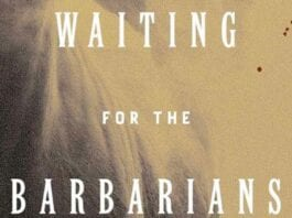 Johnny Depp, Mark Rylance ve Robert Pattinson'lı Waiting for the Barbarians'dan İlk Görsel Geldi